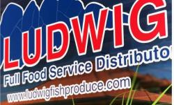 Ludwig Fish and Produce of La Porte